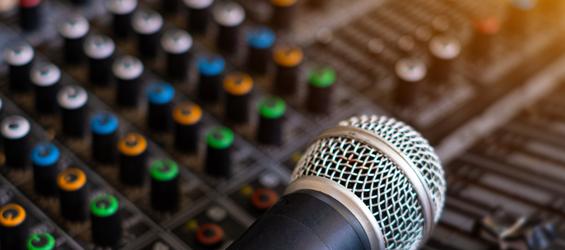 10 Hal Penting Dalam Setting Sound System