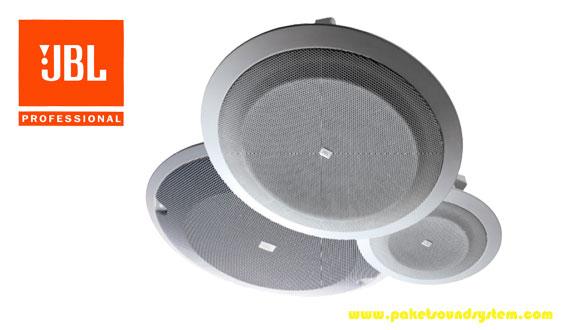 Ceiling Speaker JBL 8138