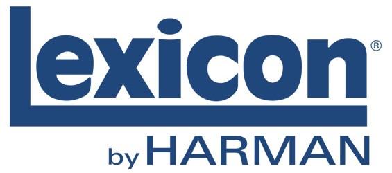 Penghargaan Tertinggi Teknikal GRAMMY Award Untuk Lexicon Pro Dari Harman Grup