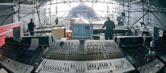 Tips dan Trik mengatasi masalah sound system secara umum ( Part 1 )
