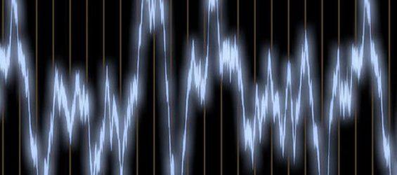 Cara Menghilangkan Suara Noise Pada Sound System