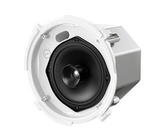 ceiling-speaker-pioneer-cm-c54t
