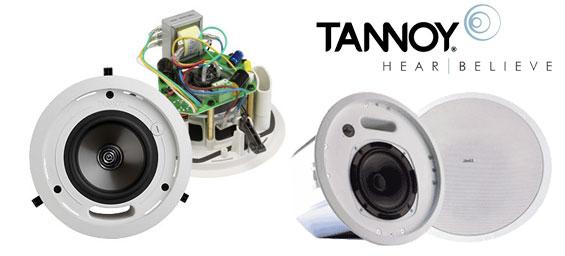 Ceiling Speaker Tannoy CMS 3.0