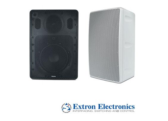 Speaker Extron SM 28