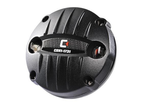 Komponen Speaker Celestion CDX1-1070