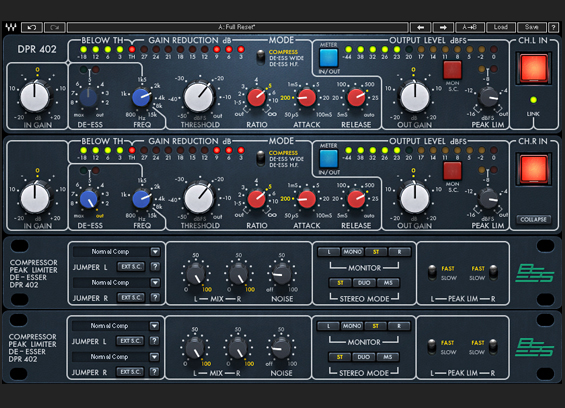 Meluruskan 3 Miskonsepsi Kompresi Audio