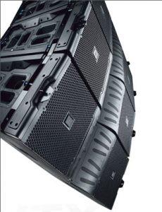 mengenal-teknologi-sound-system-line-array-2