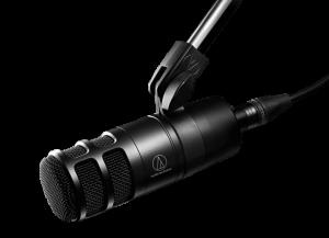 mikrofon-podcast-audio-technica-at2040