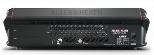 mixer-audio-digital-allen-heath-avantis-panel-belakang
