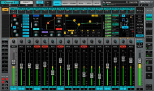 mixer-digital-waves-audio-emotion-lv1-proton-gui