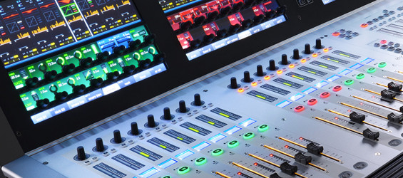 8 Tanda Hasil Campuran Audio Kalian Sudah Mantap