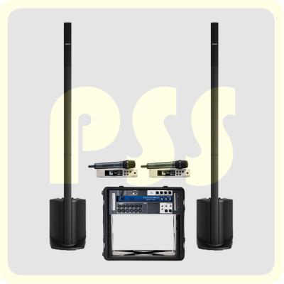 Bose Sound System >> Paket Sound System Meeting Room Kecil Bose Paket Sound