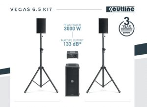 paket-sound-system-portable-outline-v65-kit