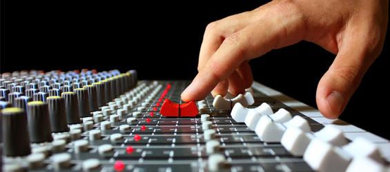 Pengetahuan Dasar Sound System : Struktur Gain Part.1