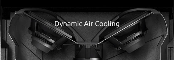 sound-system-line-array-coda-n-ray-cooling-system