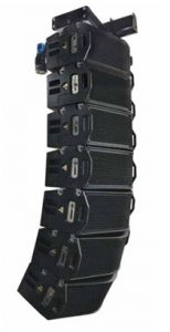 sound-system-line-array-funktion-one-vero-vx-full