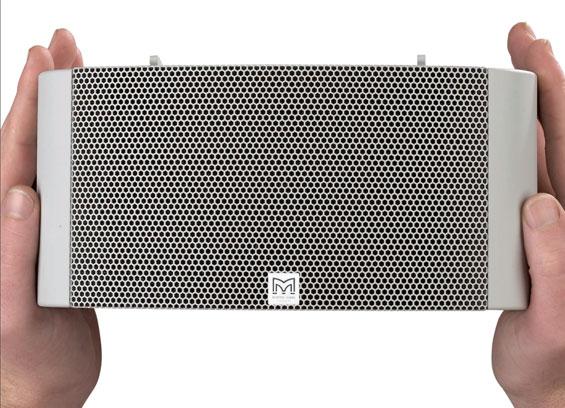 Sound System Line Array Martin Audio O-Line