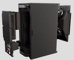 sound-system-line-array-meyer-sound-leopard-m80-explode-view