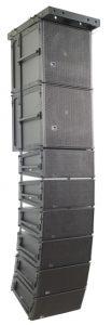 sound-system-line-array-meyer-sound-leopard-m80-full