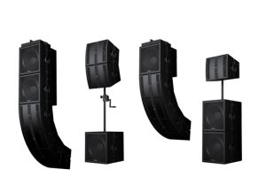 sound-system-line-array-presonus-seri-cdl-b