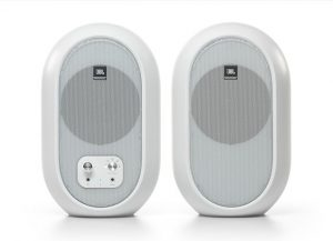 speaker-monitor-aktif-jbl-professional-one-series-white