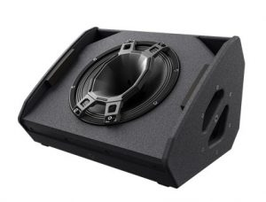 speaker-monitor-electro-voice-mfx-angle