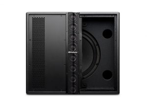 speaker-presonus-cdl12p