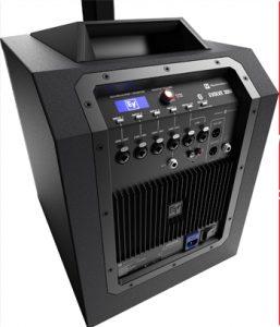 speaker-sound-system-electro-voice-evolve-30m-rear-panel