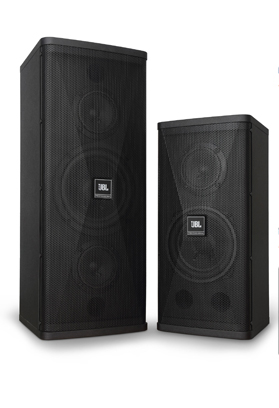 speaker-sound-system-jbl-cv1510-dan-jbl-cv1610