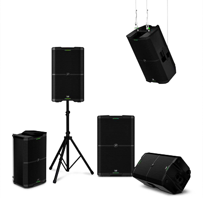 speaker-sound-system-mackie-srm-v-class-family-2
