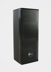 speaker-sound-system-meyer-sound-ultra-x20-vertical