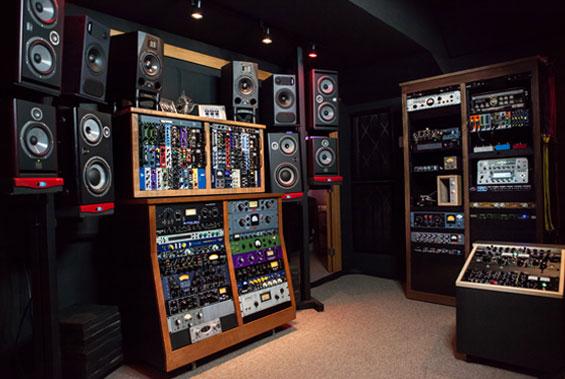 Pengetahuan Dasar Sound System : Struktur Gain Part.2