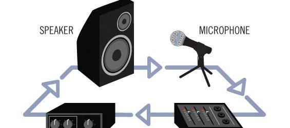 Cara Mengatasi Masalah Feedback Sound System