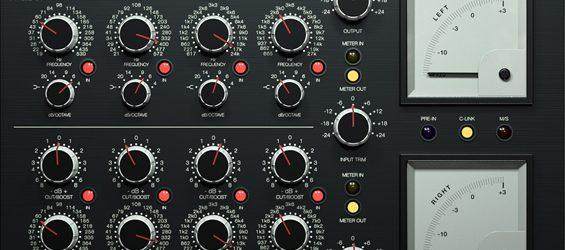Metode Penerapan Penyelarasan EQ Sound System Yg Efektif