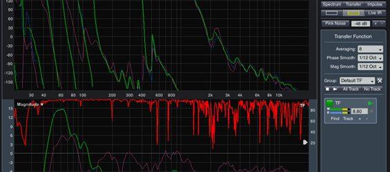 Memahami dan Mengatasi Permasalahan Fase Sound System