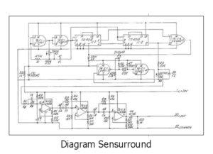 diagram-sirkuit-sensurround