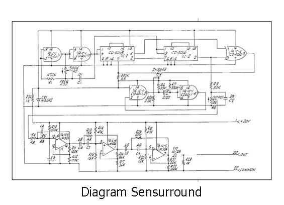 diagram-sirkuit-sensurround
