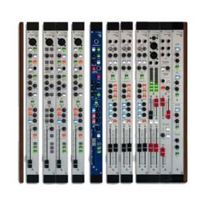 mixer-arthur-format48-small