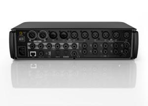 mixer-digital-rcf-m18-wifi