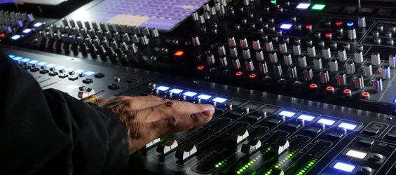 10 Kebiasaan Buruk Yg Dapat Merusak Sound System