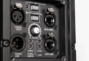 panel-belakag-speaker-sound-system-rcf-tt-515-a
