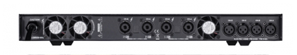 panel-colokan-belakang-amplifier-sound-system-wharfedale-pro-dp-series