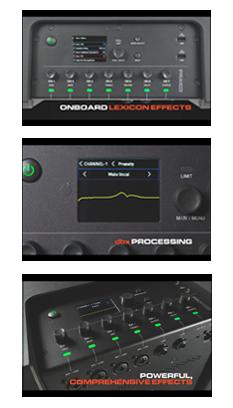 prosesor-prx-one