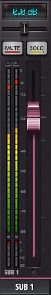 saluran-grup-mixer-digital