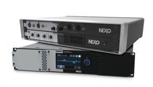 sistem-amplifikasi-terkontrol-nexo-nxamp4x2mk2