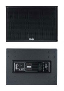 speaer-subwoofer-eaw-rs-series