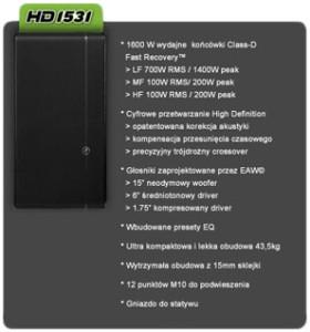 speaker-mackie-hd1531