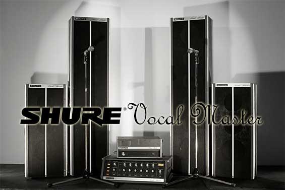 Optimasi Sound System Bagian Pertama