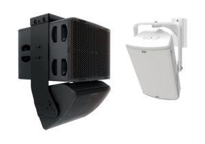 speaker-sound-system-nexo-p