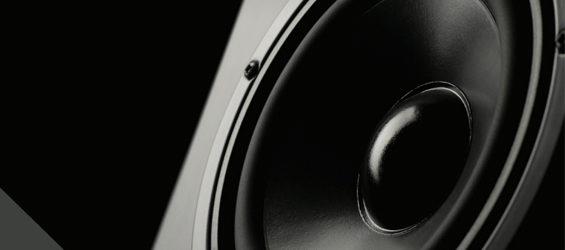 Mengenal Frekuensi Bass Bagian Pertama